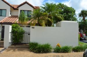 7918 Granada Place, Boca Raton, FL 33433