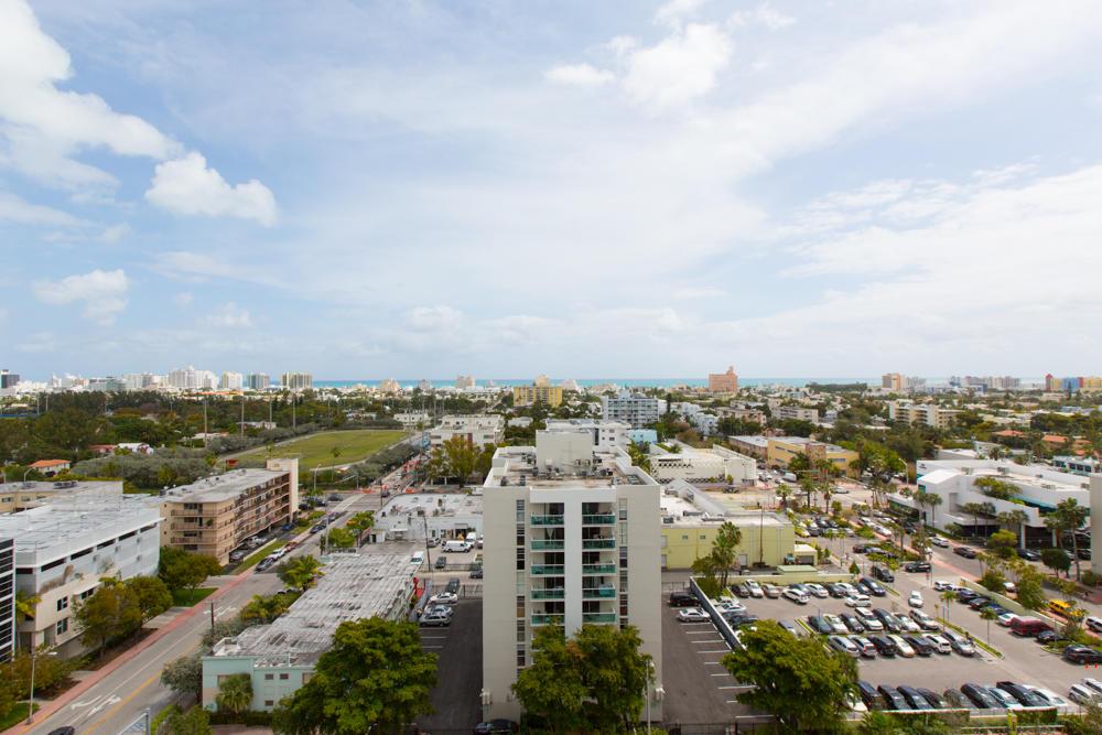 1000 West Ave #1408, Miami Beach, FL, 33139