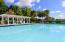 Lake Village Pool