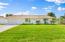 19005 SE Mayo Drive, Tequesta, FL 33469