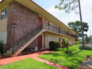 1929 SW Palm City Road Road, 15f, Stuart, FL 34994