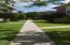 12052 Highway A1a Alternate, C7, Palm Beach Gardens, FL 33410