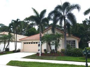 409 Woodview Circle, Palm Beach Gardens, FL 33418