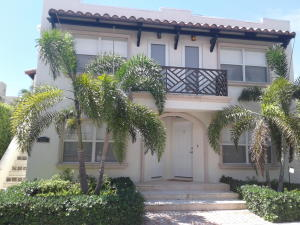 252 Oleander Avenue Palm Beach FL 33480