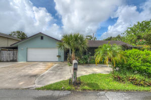2440 SW 15th Terrace, Palm City, FL 34990