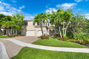 1321 Beacon Circle, Wellington, FL 33414