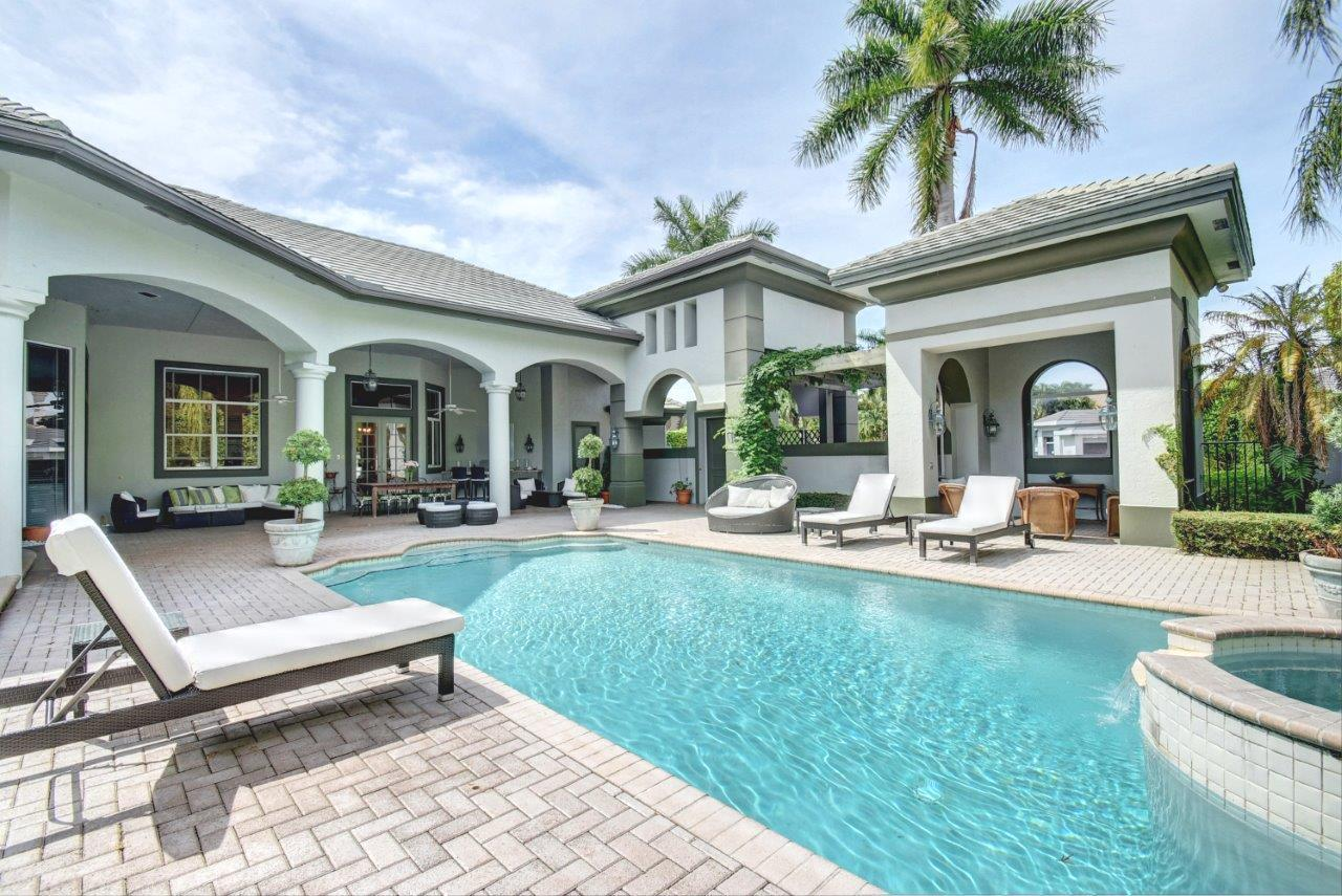 5804 Windsor Court Boca Raton, FL 33496 RX-10438849