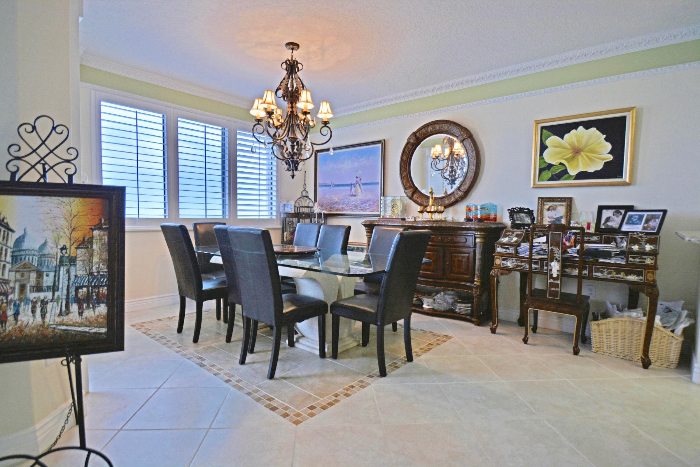 3920 A1a, Hutchinson Island, Florida 34949, 3 Bedrooms Bedrooms, ,2.1 BathroomsBathrooms,Condo/Coop,For Sale,Ocean Pearl,A1a,12,RX-10438871