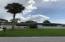 10214 Daphne Avenue, Palm Beach Gardens, FL 33410