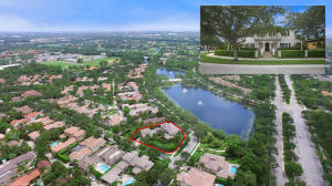 145 Segovia Way, Jupiter, FL 33458