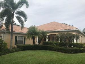 212 Danube Way, Palm Beach Gardens, FL 33410