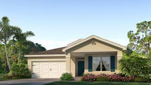 5535 SE Horizon Avenue, Stuart, FL 34997