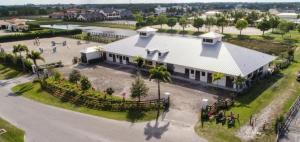3601 Grand Prix Farms Drive Wellington FL 33414