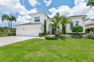 13966 Chester Bay Lane, North Palm Beach, FL 33408