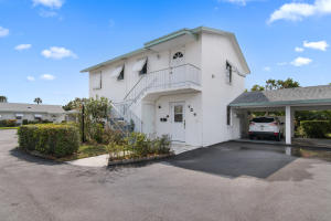 3104 Meridian Way N, 6, Palm Beach Gardens, FL 33410