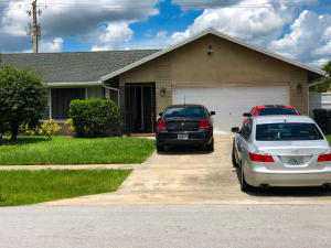 1491 Wyndcliff Drive, Wellington, FL 33414