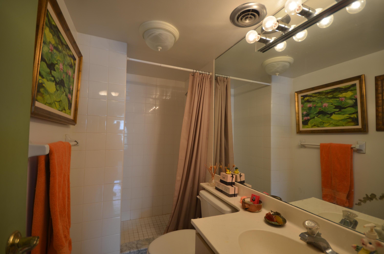 1501 Flagler Drive, West Palm Beach, Florida 33401, 2 Bedrooms Bedrooms, ,2 BathroomsBathrooms,Condo/Coop,For Sale,Norton Park Place,Flagler,9,RX-10422877