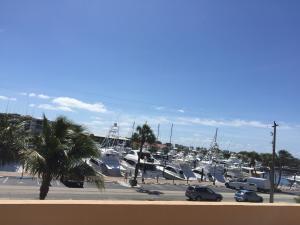 1030 Us Highway 1, 206, North Palm Beach, FL 33408