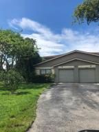 4363 Willow Pond Road, A