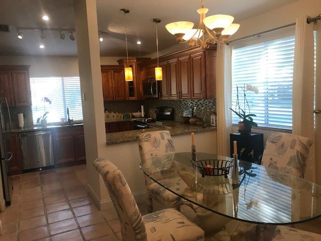 6700 Via Regina Boca Raton, FL 33433