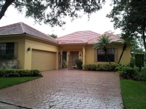 1894 Gulfstream Way, West Palm Beach, FL 33411