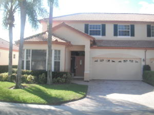 29 Porta Vista Circle, Palm Beach Gardens, FL 33418