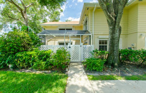 8154 Chelsea Court, C, Lake Clarke Shores, FL 33406