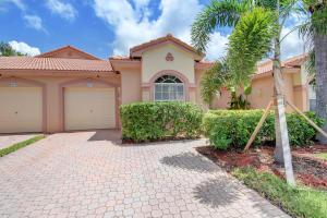 8601 Via Serena, Boca Raton, FL 33433