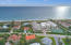 5880 N Ocean Boulevard, Ocean Ridge, FL 33435