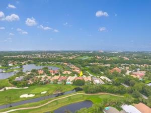 3615 Loire Lane, Palm Beach Gardens, FL 33410