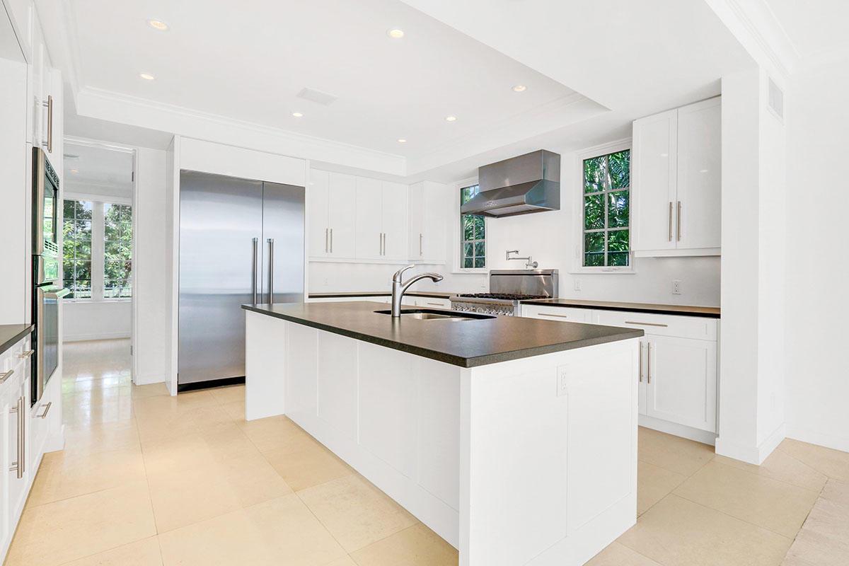 270 Barcelona Road, West Palm Beach, Florida 33401, 5 Bedrooms Bedrooms, ,5.1 BathroomsBathrooms,Single Family,For Sale,EL CID,Barcelona,RX-10439595