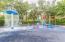 1067 Vintner Boulevard, Palm Beach Gardens, FL 33410