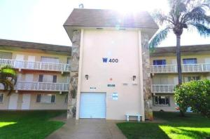 400 Village Green Circle, 211, Palm Springs, FL 33461