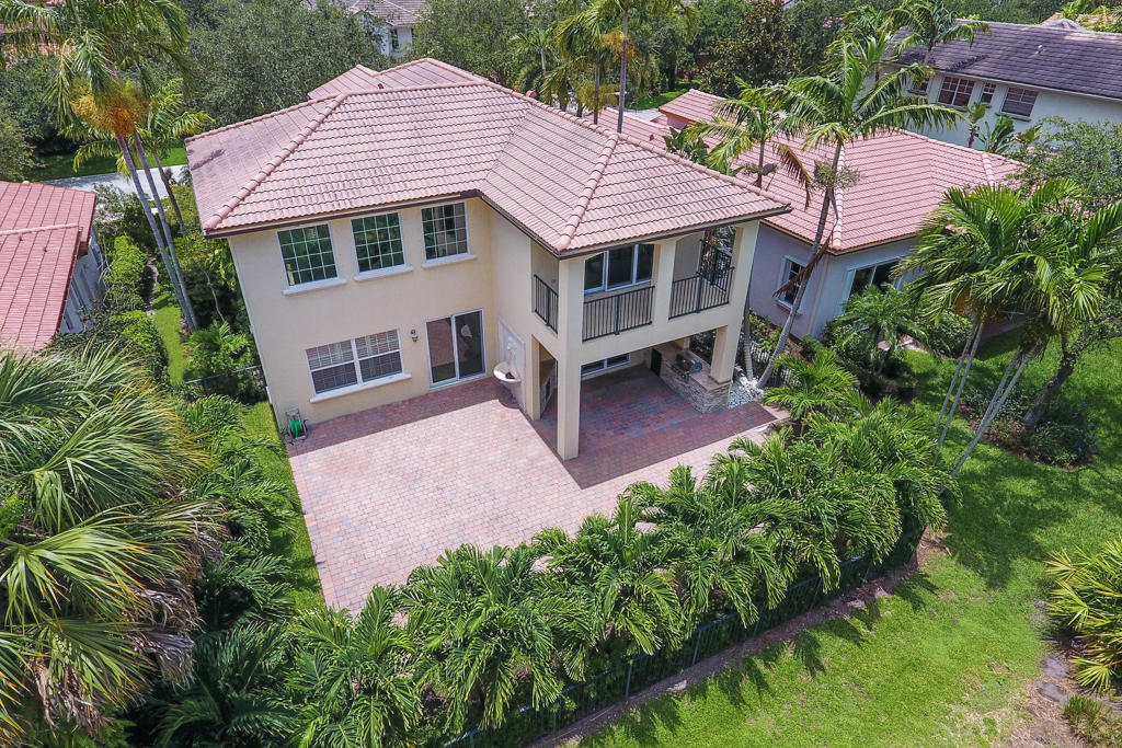 1710 Nature Court, Palm Beach Gardens, Florida 33410, 4 Bedrooms Bedrooms, ,3.1 BathroomsBathrooms,Single Family,For Sale,Evergrene,Nature,RX-10439642