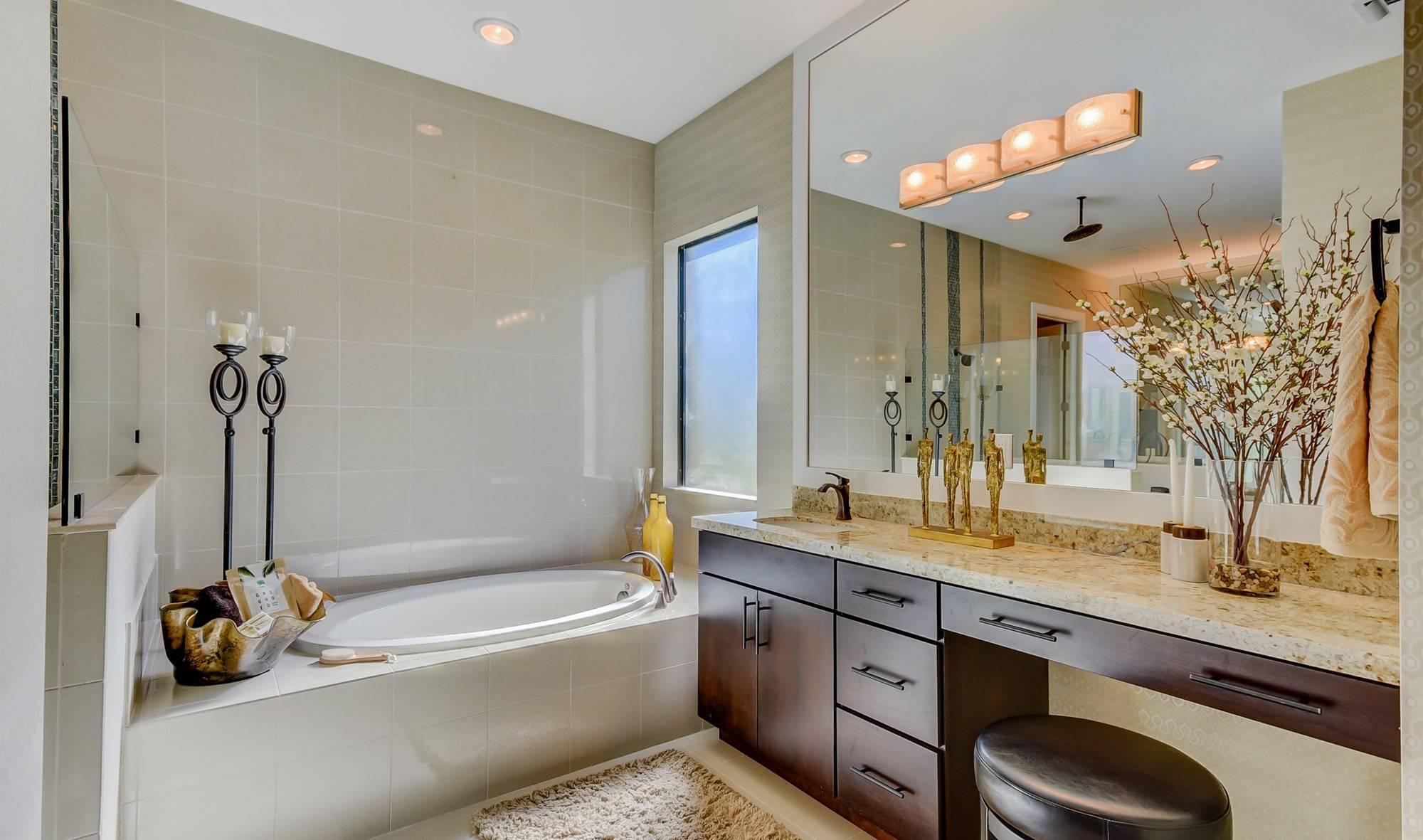 1216 Porto Way, Parkland, Florida 33076, 2 Bedrooms Bedrooms, ,2.1 BathroomsBathrooms,Single Family,For Sale,Four Seasons at Parkland,Porto,RX-10439751