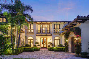 237 Via Palacio, Palm Beach Gardens, FL 33418