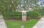 374 Legare Court, Jupiter, FL 33458