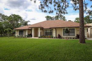 7718 155th Place, Palm Beach Gardens, FL 33418