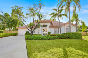 212 Eagleton Estate Boulevard, Palm Beach Gardens, FL 33418