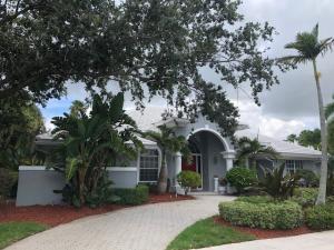 2657 Dakota Circle, West Palm Beach, FL 33409
