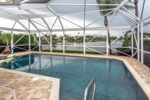 210 Eagleton Lake Boulevard, Palm Beach Gardens, FL 33418