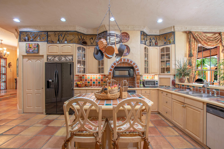 2380 Buck Ridge Trail, Loxahatchee, Florida 33470, 4 Bedrooms Bedrooms, ,3.1 BathroomsBathrooms,Single Family,For Sale,Buck Ridge,RX-10431951
