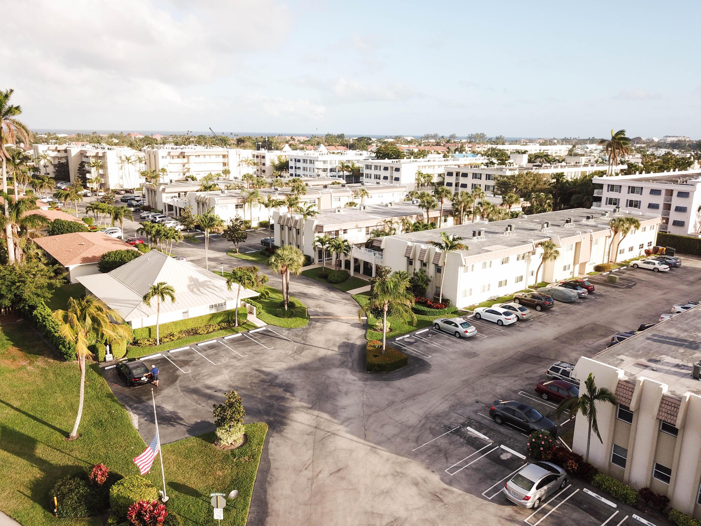 624 Snug Harbor Drive, Boynton Beach, Florida 33435, 2 Bedrooms Bedrooms, ,2 BathroomsBathrooms,Condo/Coop,For Sale,Snug Harbor,1,RX-10440872
