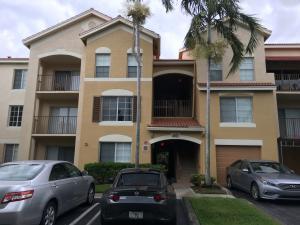 4021 San Marino Boulevard, West Palm Beach, FL 33409