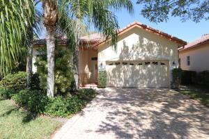 39 Monterey Pointe Drive, Palm Beach Gardens, FL 33418