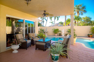 7601 NE Spanish Trail Court, Boca Raton, FL 33487