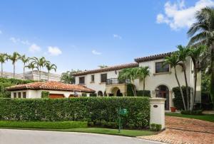 105 Casa Bendita, Palm Beach, FL 33480
