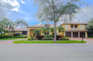 5746 Harrington Way, Boca Raton, FL 33496