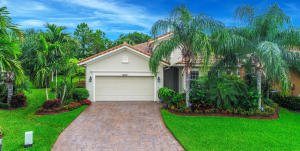 12181 Aviles Circle, Palm Beach Gardens, FL 33418
