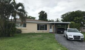 320 NE 23rd Street, Boca Raton, FL 33431